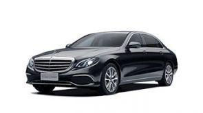 荆州之星特惠限量E级轿车 首付8.7万起